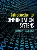 Introduction to Communications Systems