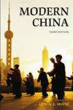 Modern China 3rd Edition