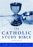 Catholic Bible 2nd Edition