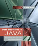 Data Structures in Java 9780321392794