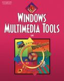Windows Multimedia Tools 9780538432795