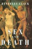 Sex and Death 9780745622798