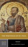 The Writings of St. Paul 2nd Edition
