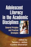 Adolescent Literacy in the Academic Disciplines