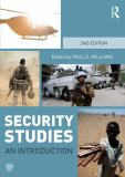 Security Studies 2nd Edition
