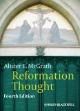 Reformation Thought 4th Edition