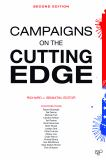 Campaigns on the Cutting Edge 2nd Edition