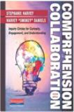 Comprehension and Collaboration, Revised Edition