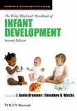 Wiley-Blackwell Handbook of Infant Development 2nd Edition