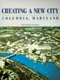 Creating a New City 9780964372870