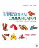 An Introduction to Intercultural Communication 9781412992879