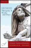 Theogony and Works and Days 1st Edition