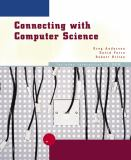 Connecting with Computer Science 9780619212902