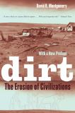 Dirt 2nd Edition