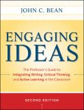Engaging Ideas 2nd Edition