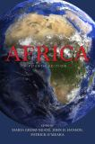Africa 4th Edition