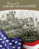 History of the American Economy 12th Edition