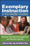 Exemplary Instruction in the Middle Grades 9781462502936