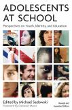 Adolescents at School 2nd Edition