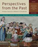 Perspectives from the Past 5th Edition