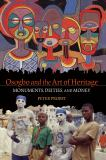 Osogbo and the Art of Heritage 9780253222954