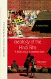 Ideology of the Hindi Film 9780195652956