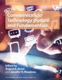 Communication Technology Update and Fundamentals 14th Edition