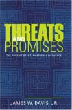 Threats and Promises 9780801862960