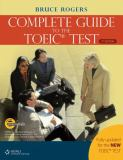 Complete Guide to the TOEIC Test 9781424002962