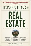 Investing in Real Estate 7th Edition