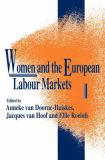 Women and the European Labour Markets 9781853962981