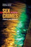 Sex Crimes 3rd Edition