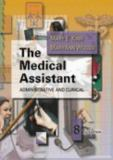 The Medical Assistant 8th Edition