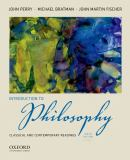 Introduction to Philosophy 6th Edition