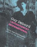 Guy Debord and the Situationist International 9780262633000