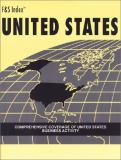 F and S Index - United States 9780787663001