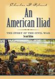 An American Iliad 2nd Edition