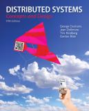 Distributed Systems 5th Edition