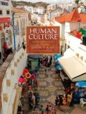 Human Culture 2nd Edition