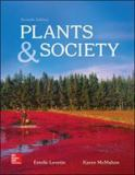 Plants and Society 7th Edition