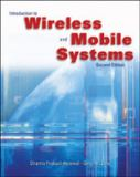 Introduction to Wireless and Mobile Systems 2nd Edition