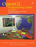 OpenGL Programming Guide 8th Edition