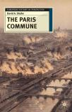 The Paris Commune 9780333723036