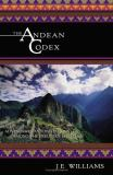 The Andean Codex 9781571743046
