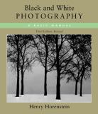 Black and White Photography 3rd Edition