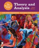 The Musician's Guide - Theory and Analysis 3rd Edition