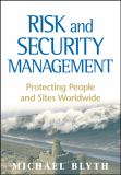 Risk and Security Management
