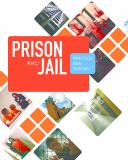 Prison and Jail Administration 3rd Edition
