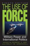 The Use of Force 8th Edition