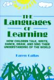 The Languages of Learning